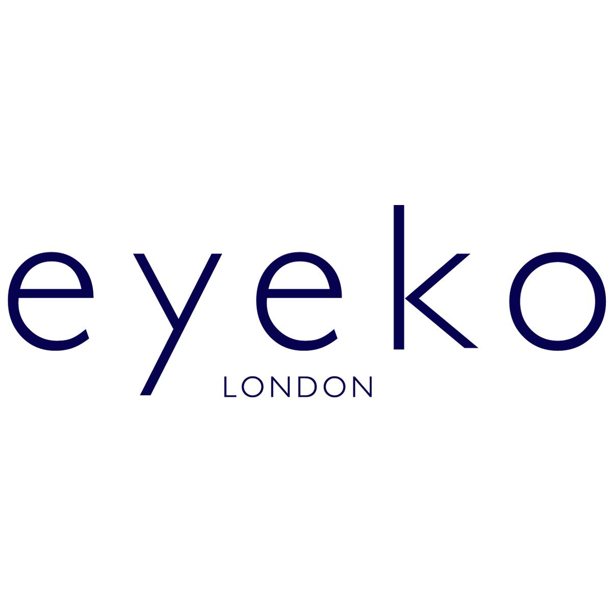 www.eyeko.co.uk